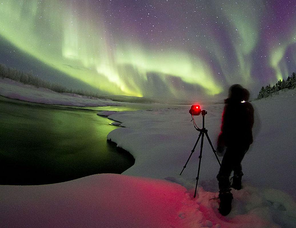 Aurora_Kiruna