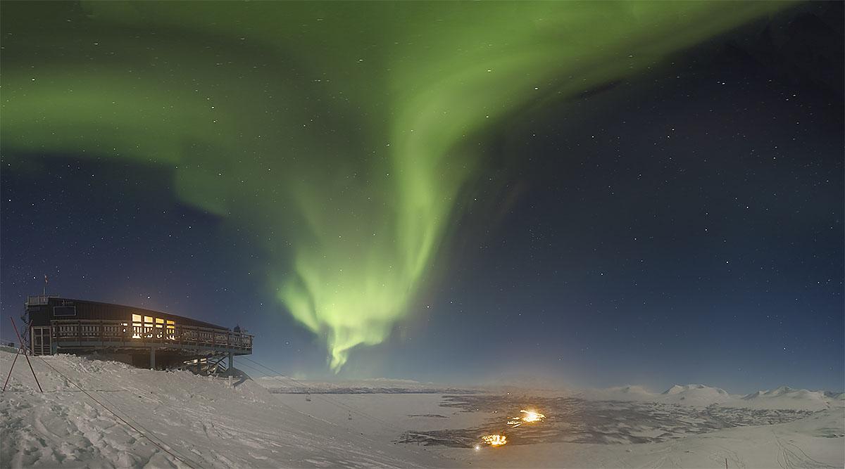 Aurora_Sky_Station