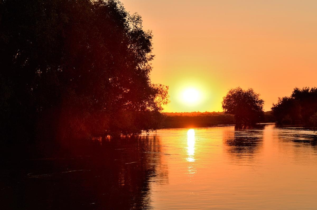 Sonnenuntergang_Delta_B.6005_72