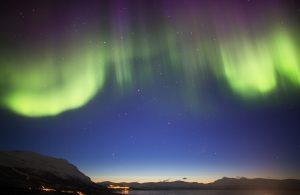 9729_T8Q1007 Aurora_LapplandMedia_1200pxl