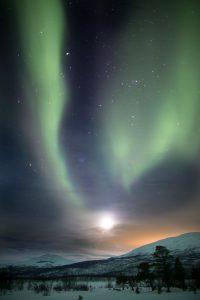 9741_T8Q9484 Aurora_LapplandMedia