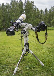 AZ-EQ5 FLT_DSCN3387-L_foto Ulf Jonsson