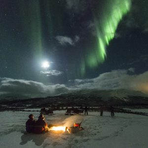 Aurora 3 nights course_photo Peter Rosen_LapplandMedia_t8q0002