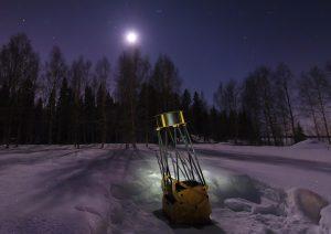 Bamse 17 tum_JUO7546-L_foto Ulf Jonsson