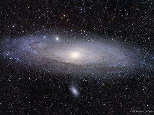 M31-sign-L_foto Ulf Jonsson